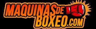 Maquinas de boxeo