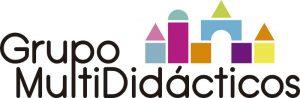 Logo_grupo_color